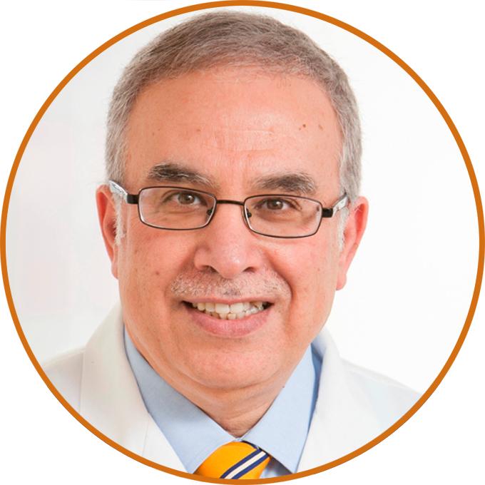 Osama Hamdy, MD, PhD