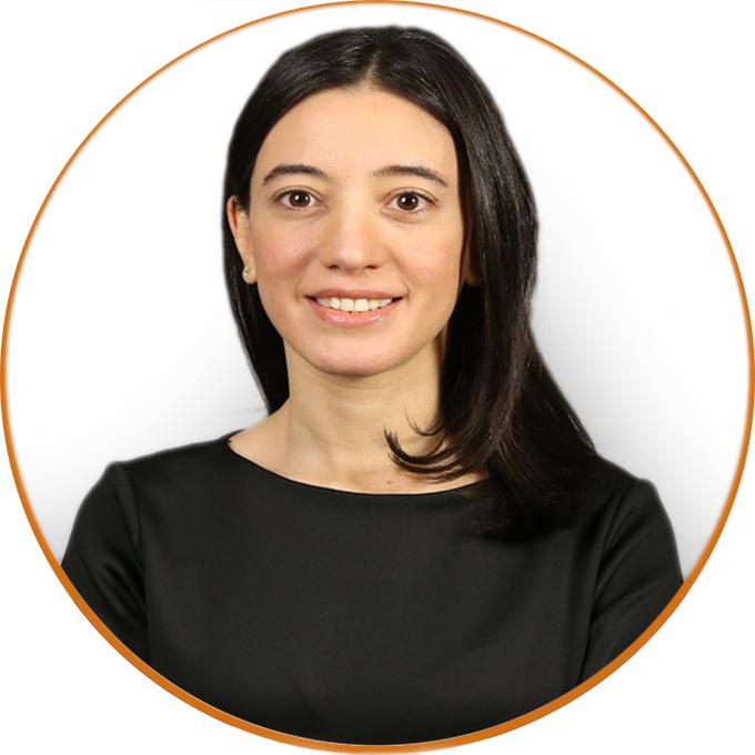 Joanna Mitri, MD, MS