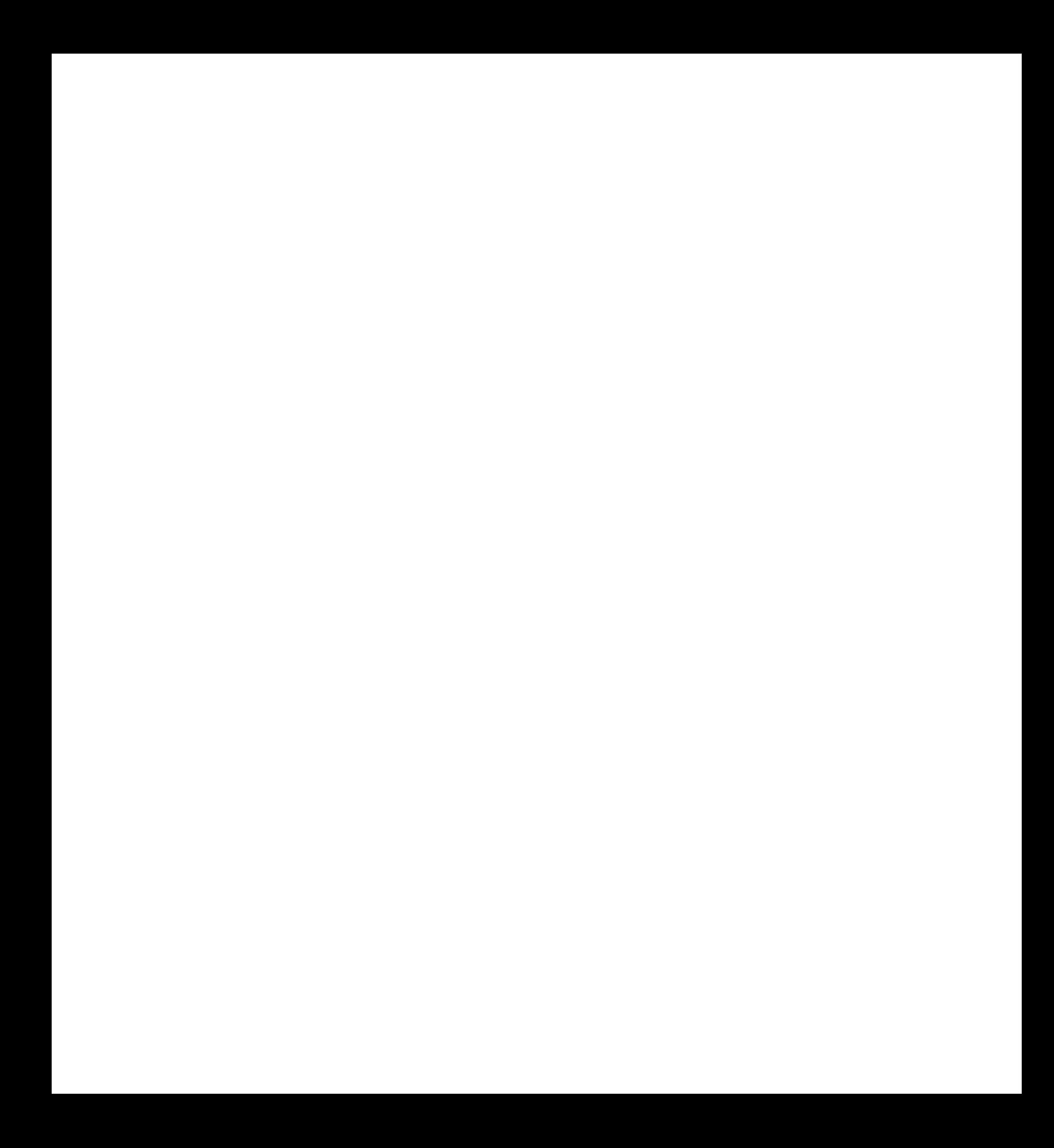 Logo Provolución