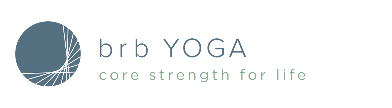 brb Yoga
