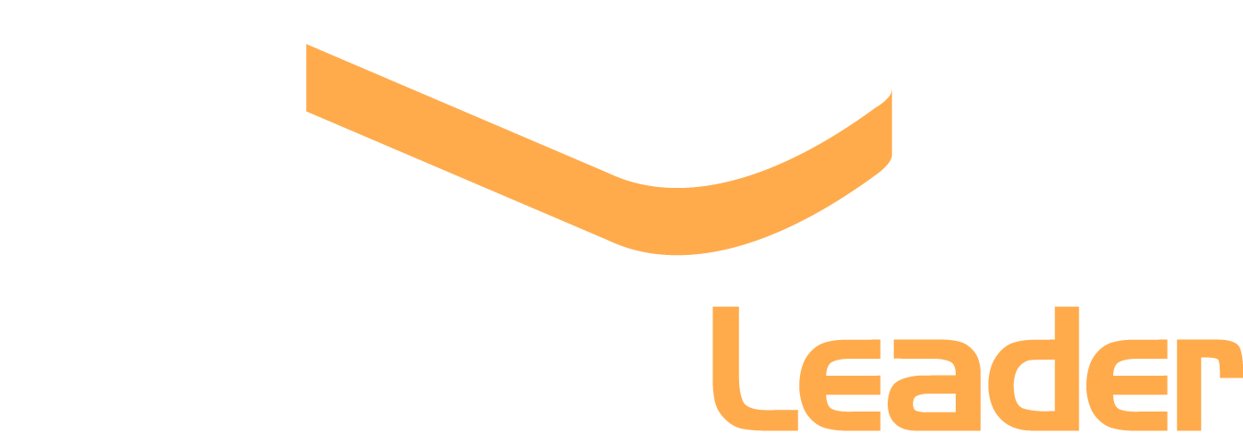 Behavior Leader logo