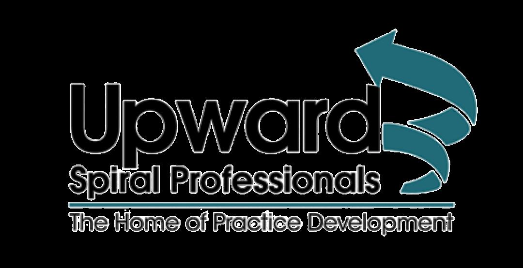 Upward Spiral Professionals