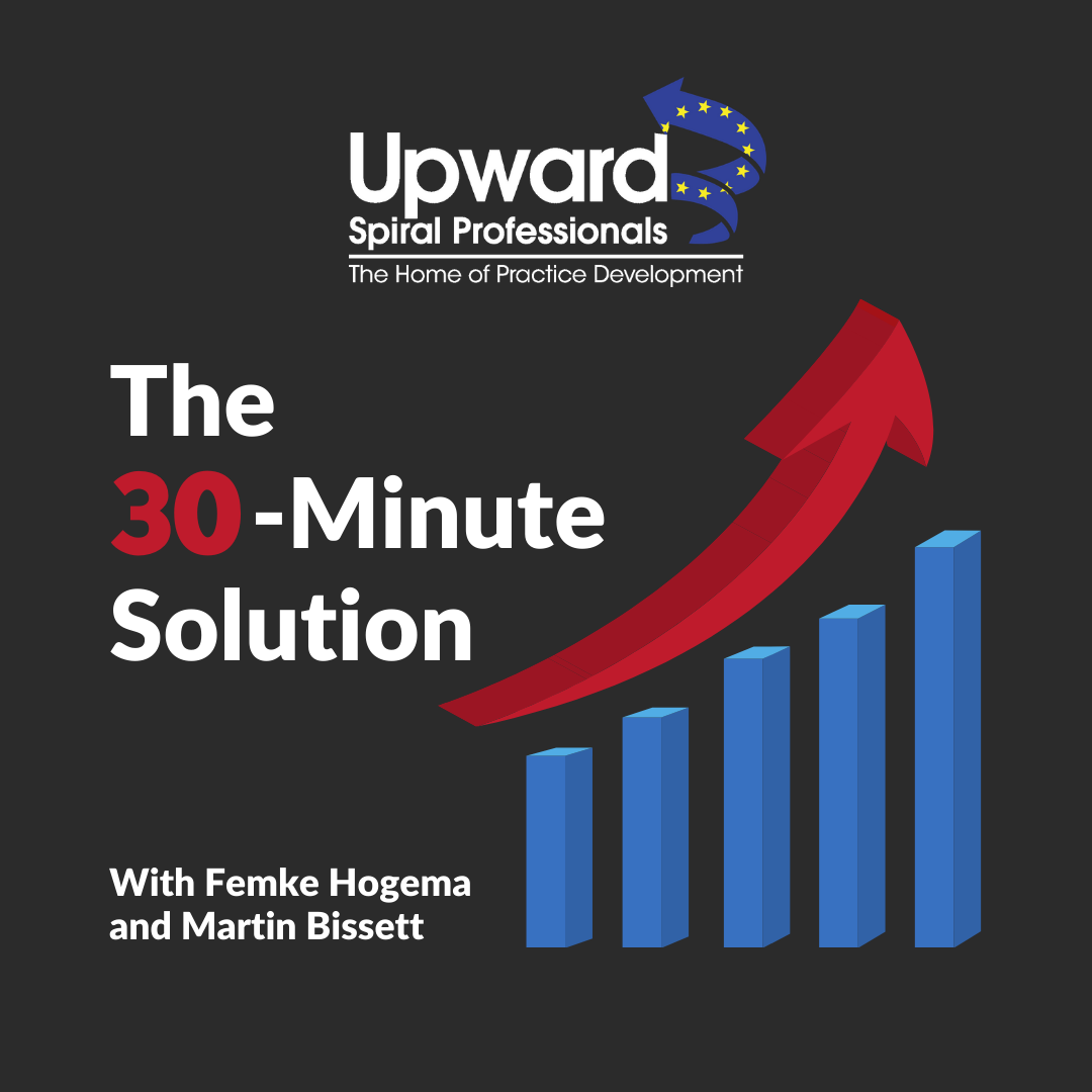 The 30-Minute Solution