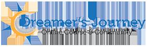 The Dreamer's Journey Online Course & Community