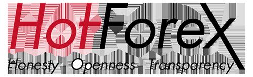 HOT FOREX - A-Z Trading Academy Partner