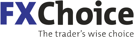 FX CHOICE - A-Z Trading Academy Partner