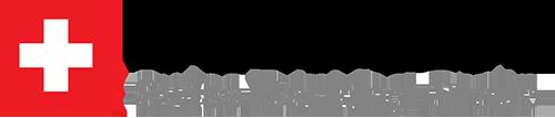 DUKASCOPY - A-Z Trading Academy Partner