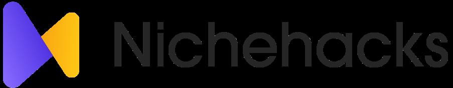 Nichehacks Academy