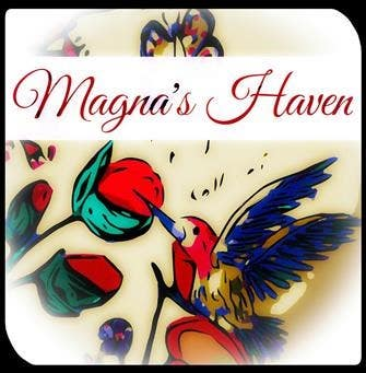 Magna's Haven School of Social Work