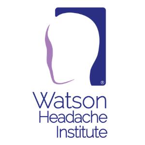 Watson Headache Institute