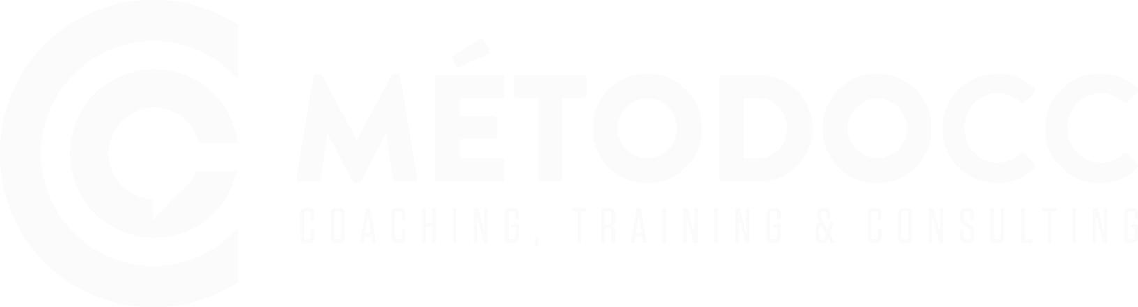 METODOCC