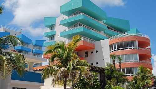FLORIDA Community Association Management 101 3 Course Bundle