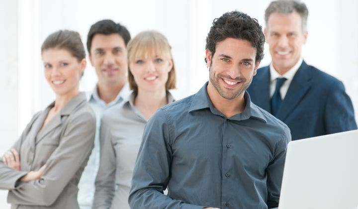Community Association Management for Accounting Staff - 1 Course
