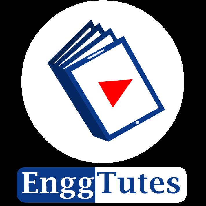 EnggTutes logo
