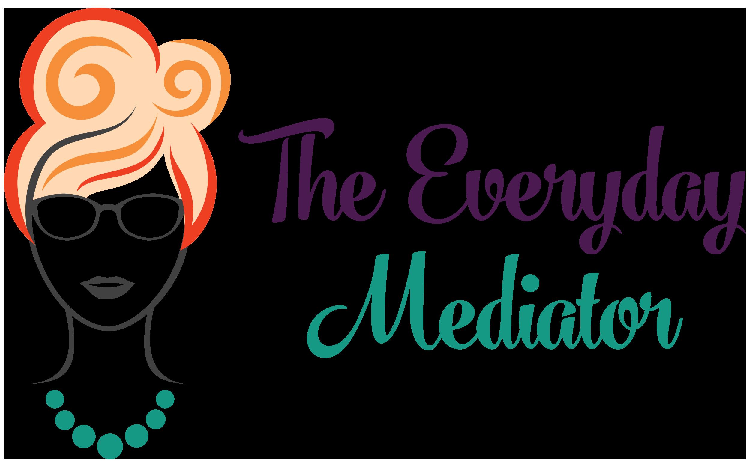 Everyday Mediator