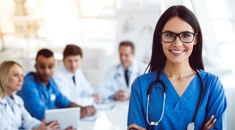 Nursing CE