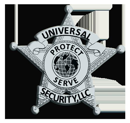 UniversalSecurityLLC