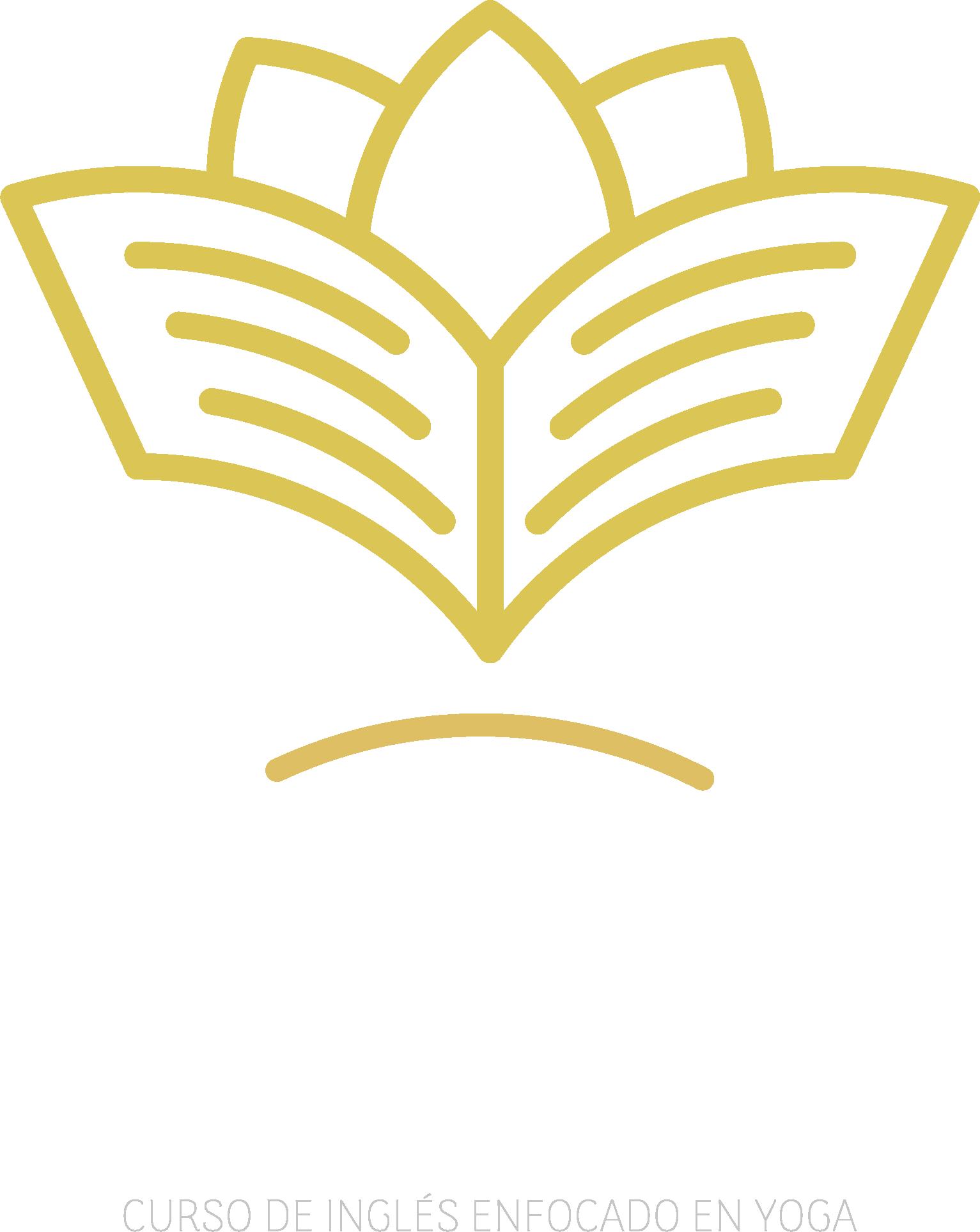 ENGA logo