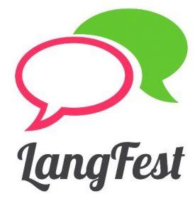 Lang Fest