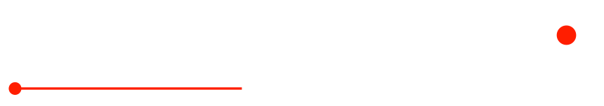 Smartphone Pro Mobile-Photo Workshop with Dax Justin