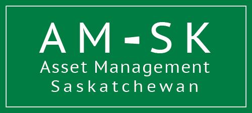 Asset Management Saskatchewan