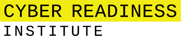 Cyber Readiness Institute