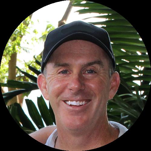 Bill Ross Small Business Coach