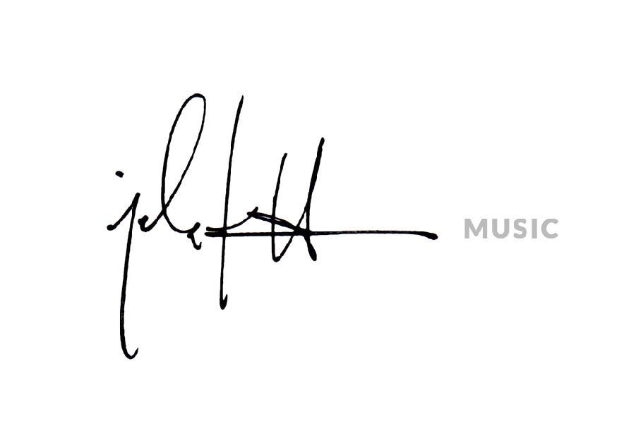 Johnny Knittle Logo