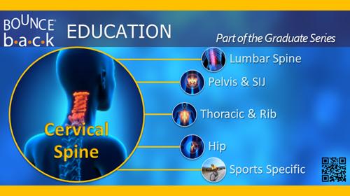 Practical Cervical Spine Series