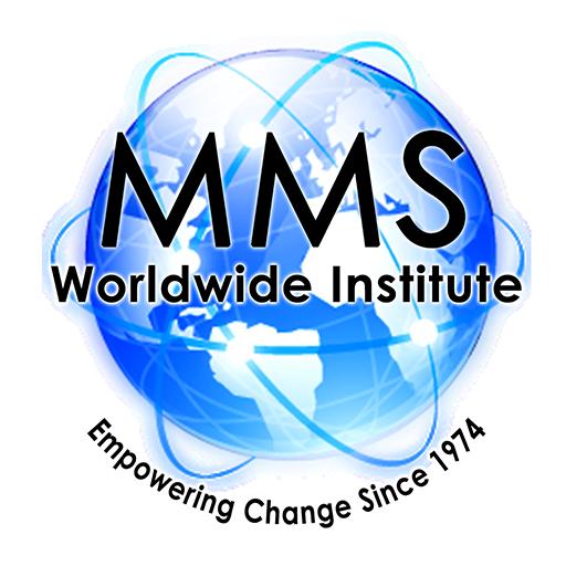 MMS Worldwide Institute