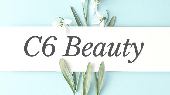 c6 beauty
