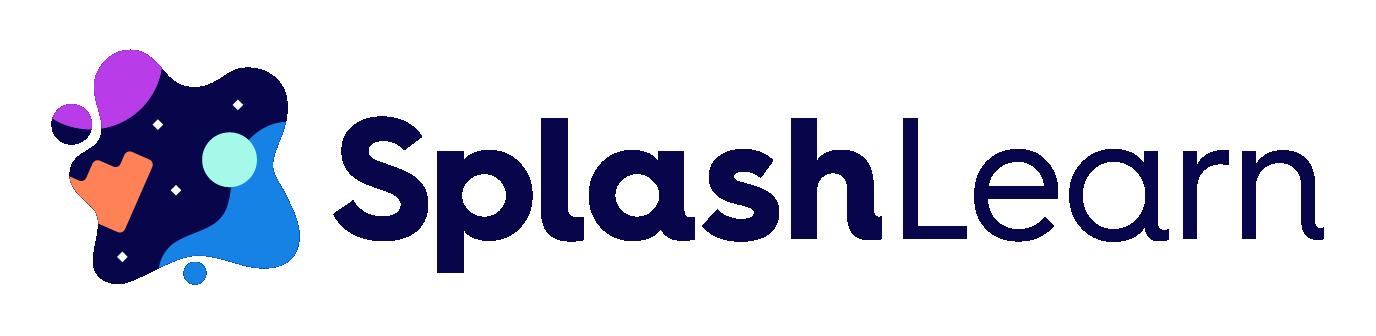 splash_learn_logo