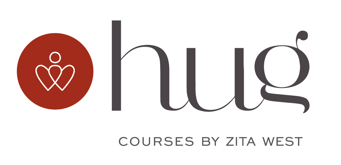 Hug Courses Logo