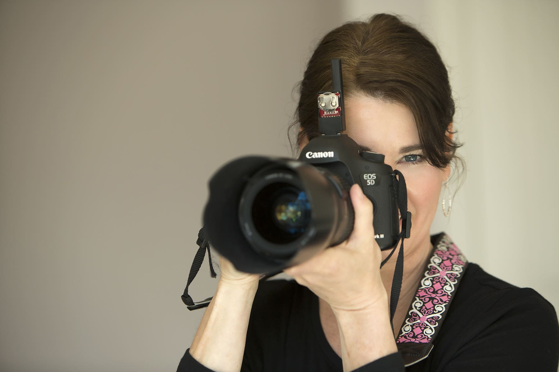 marketing & SEO for photographers