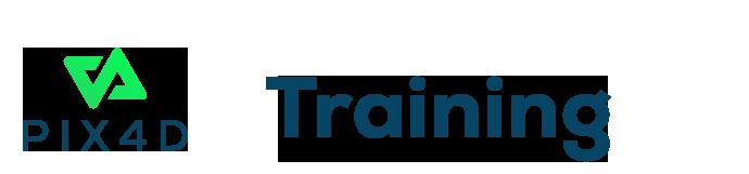 Pix4D training