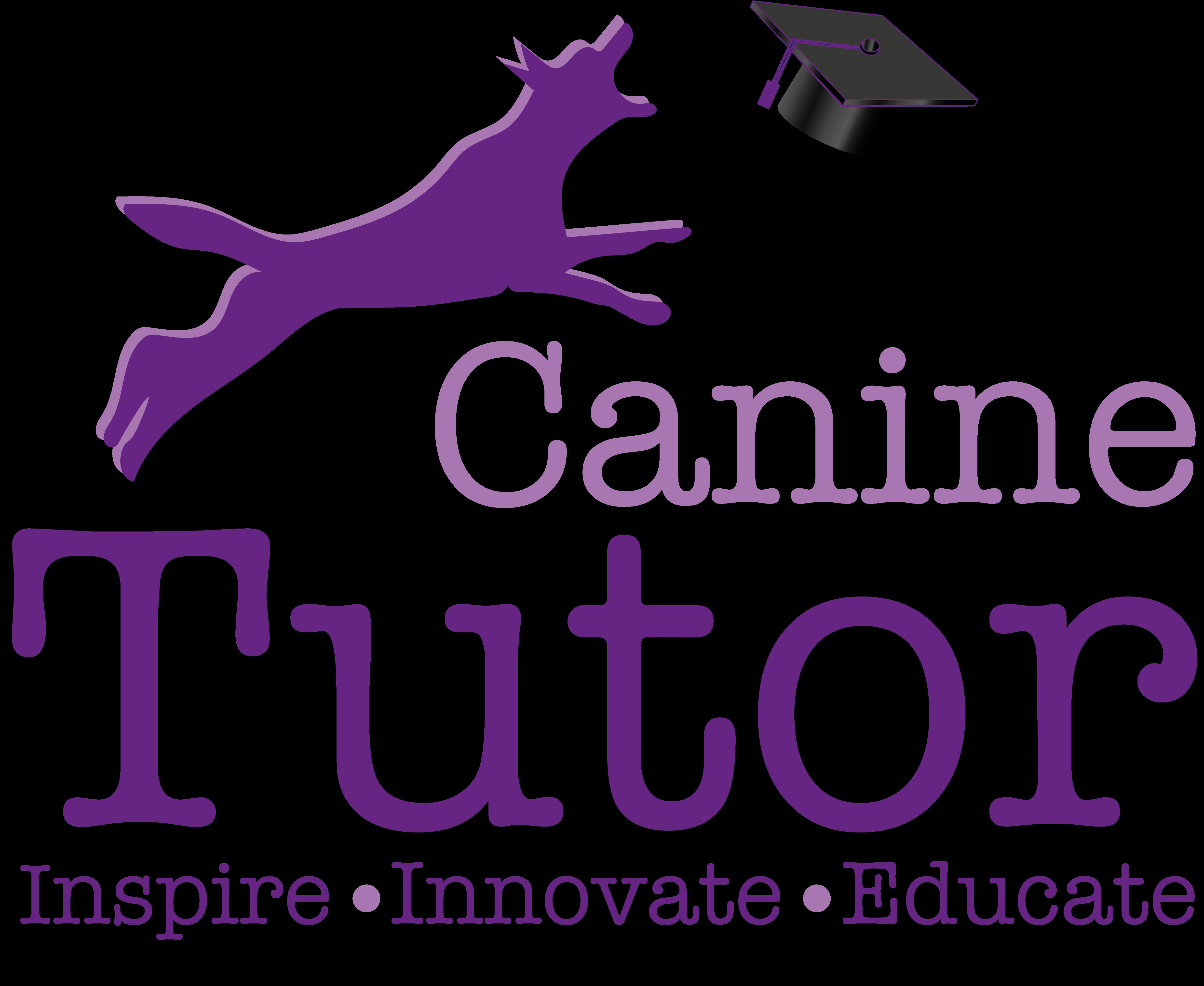 Canine Tutor's Academy
