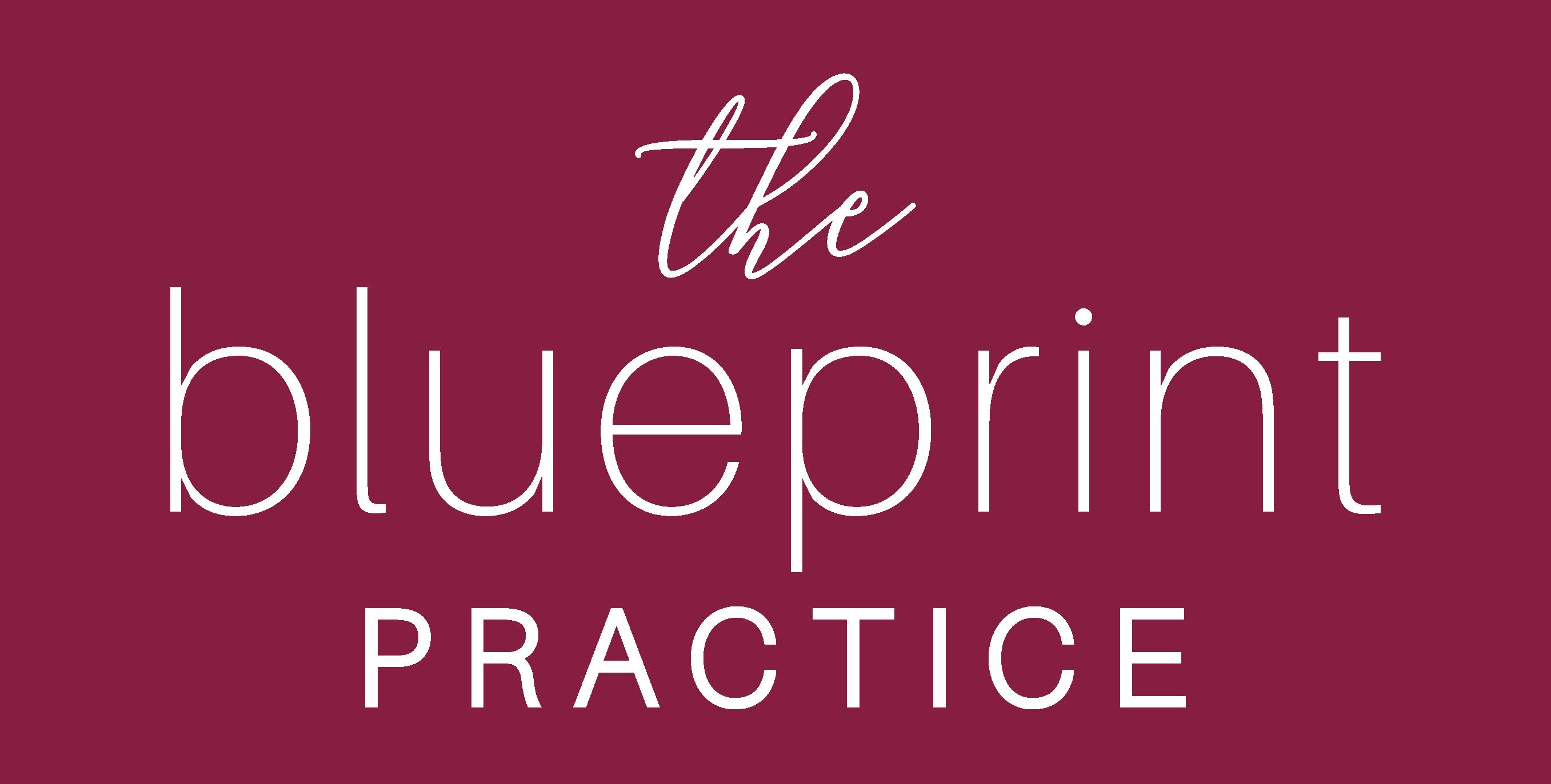blueprint practice
