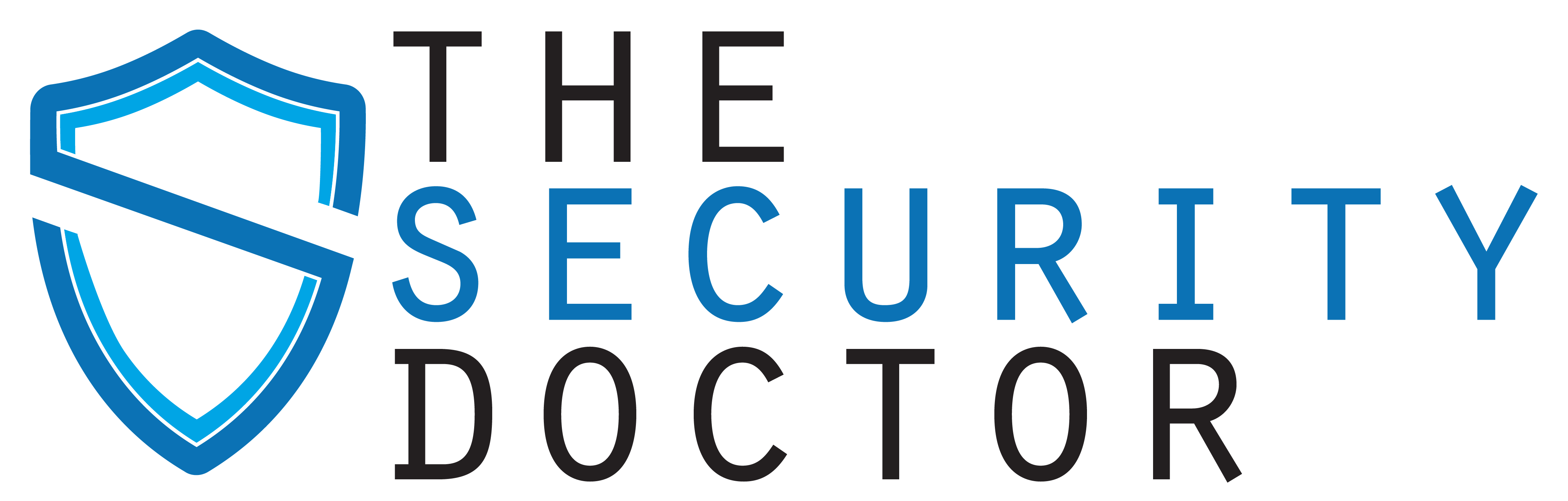 The Security Doctor
