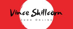 Vince Skillcorn - Judo Online