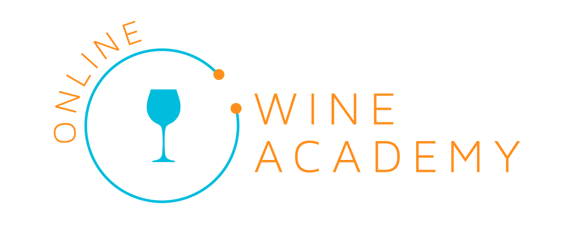 online wine academy logo