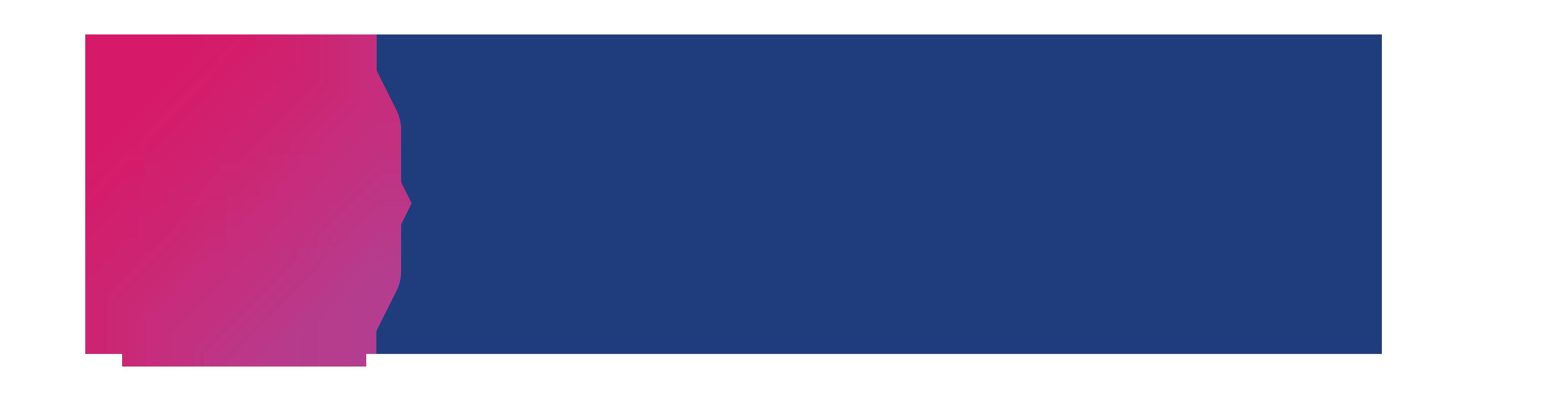 Marketing Entourage Online
