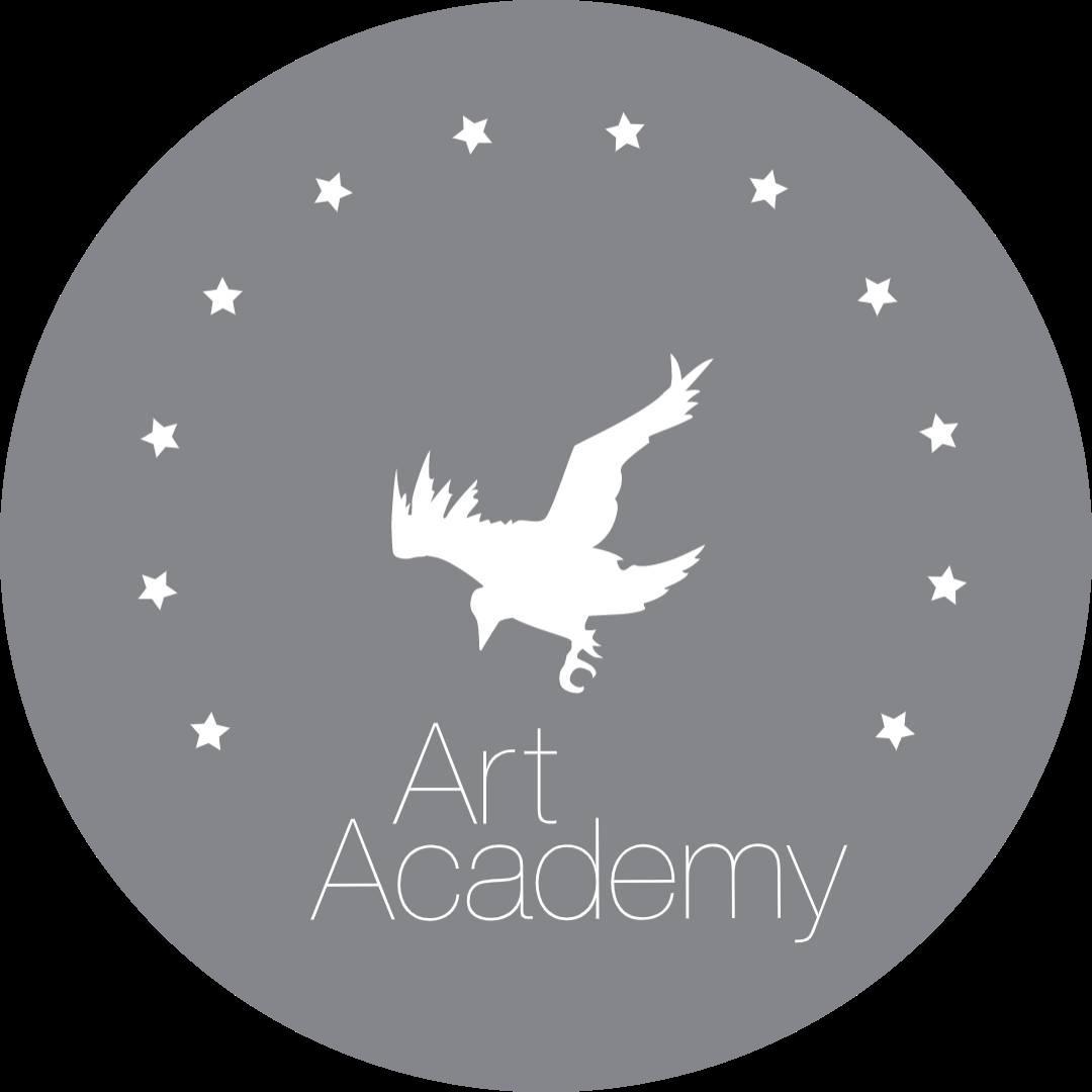 Art Academy Logo
