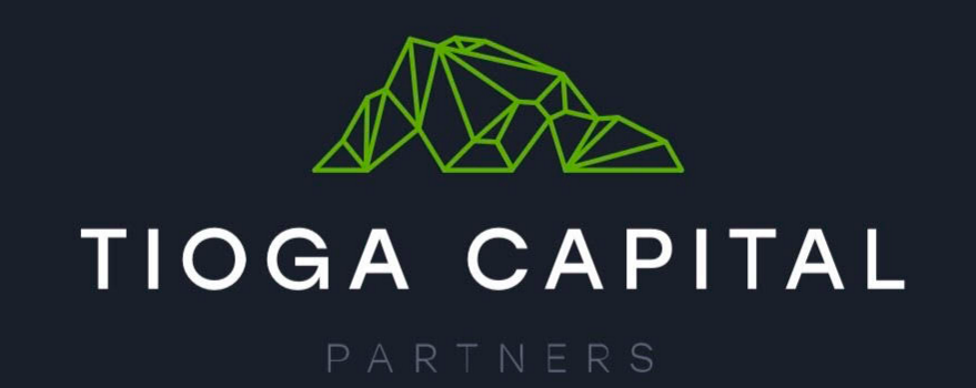 Tech and Blockchain Partner