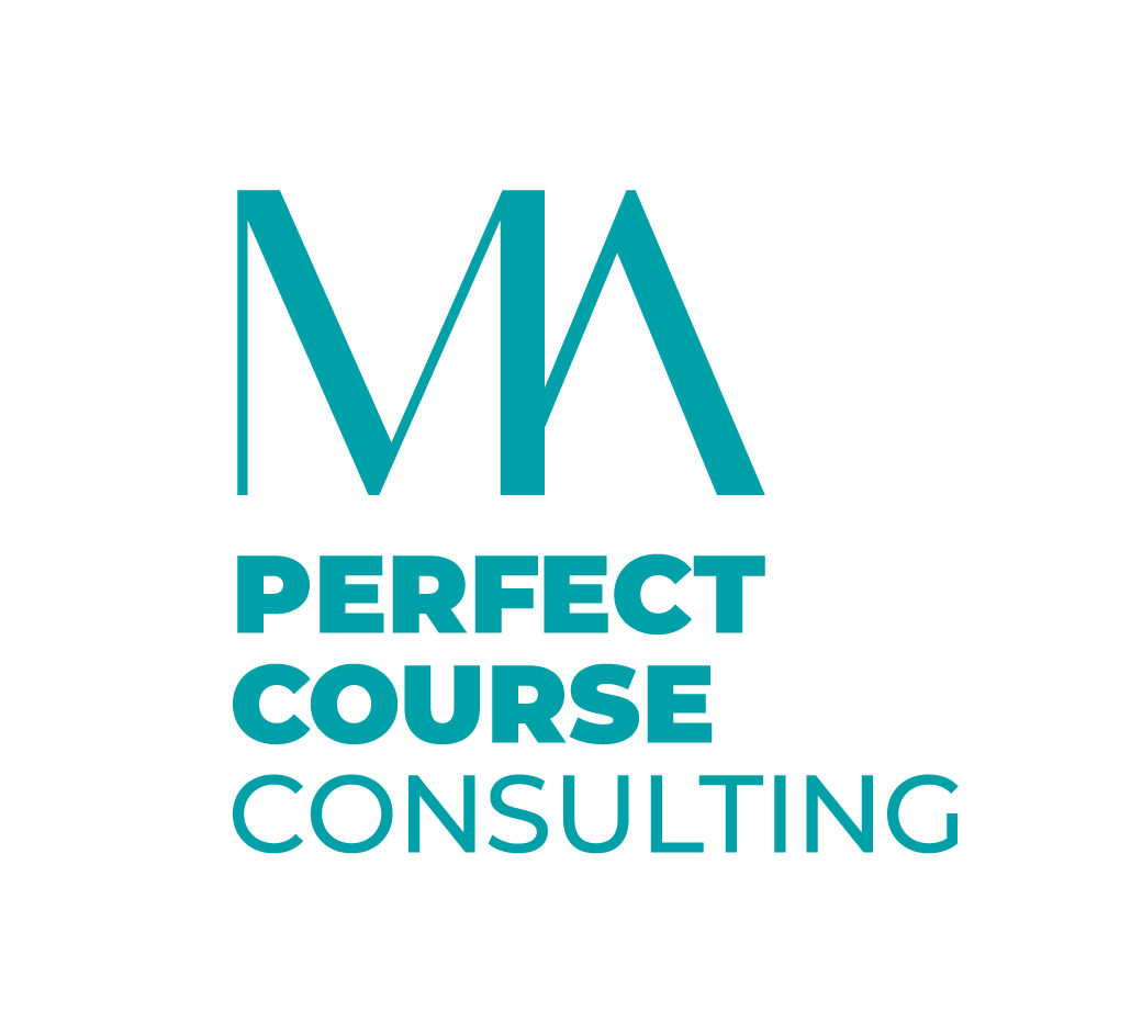 Course Consulting