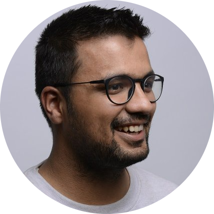Mohit Rathi - Digital Marketing Trainer