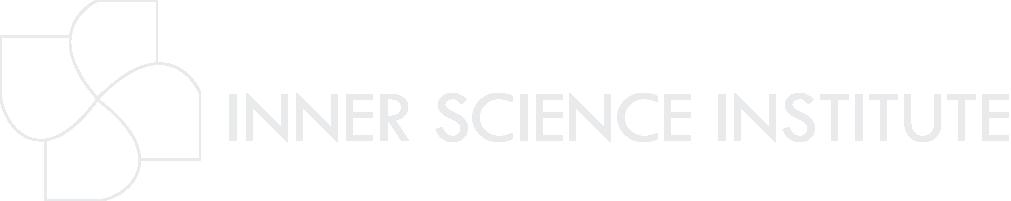 Inner Science Logo