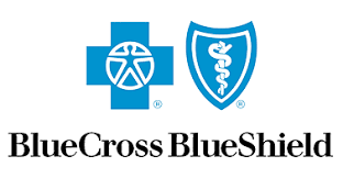 Now Accepting Blue Cross Blue Shield