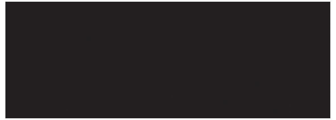 Research Stroyteller