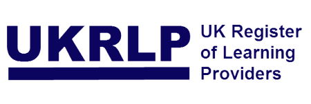 UKRLP