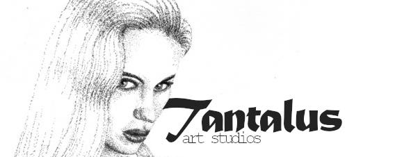 Tantalus Art Studios